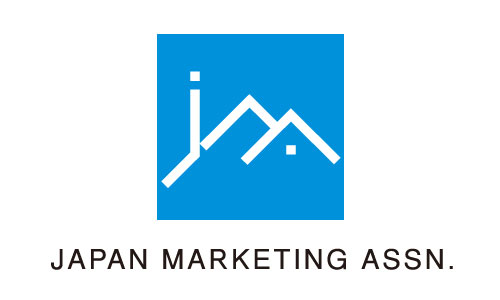 日本マーケティング協会