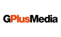 GPlus Media<