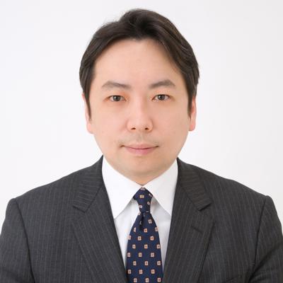 Naohiko_Oikawa.jpg