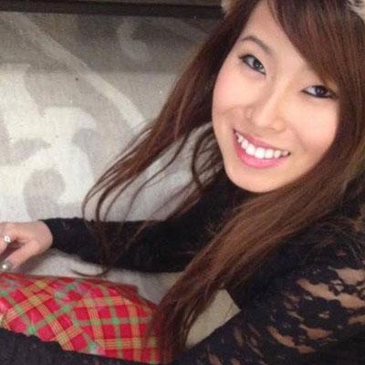 Rinko Yuki