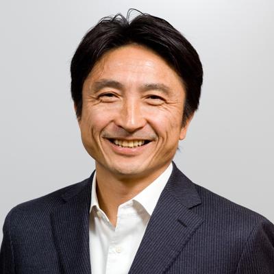 Toshihiro_Fukutoku