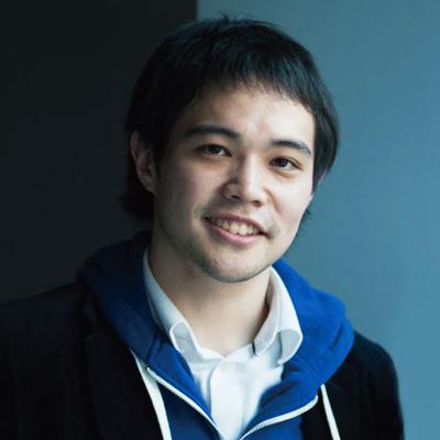 Yoshihiko_Max_Kinoshita