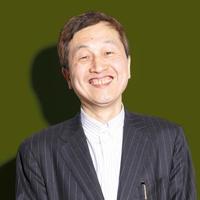 Yukio_Nakayama