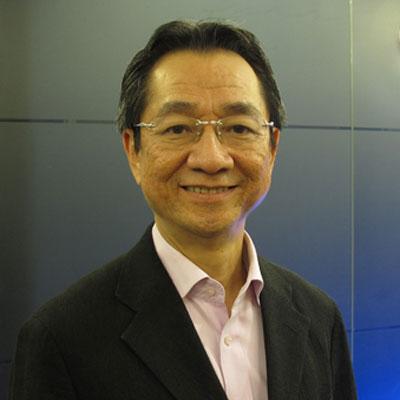 Chen Romie