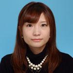 Haruka Ichikawa