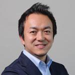 Matsuura Yoshi