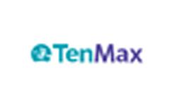 TenMax AD Tech Lab