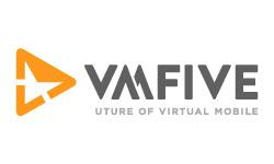 VM Five