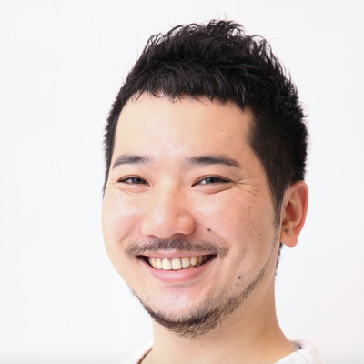 Tatsuo Sakamoto