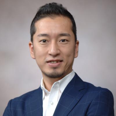 Yosuke Maekawa
