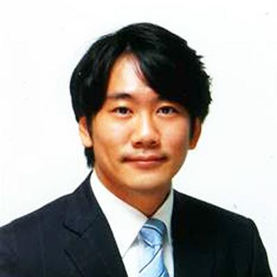 profile_rmiyabayashi_0