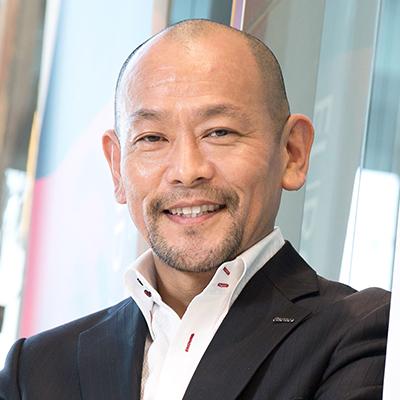 Daisuke Otobe