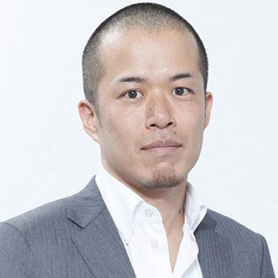 Shintaro Tabata
